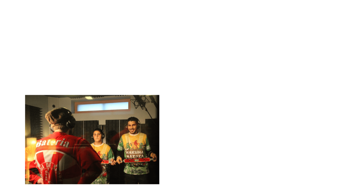 workshopbateria